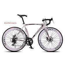 Resultado de imagen para bicicletas de carreras aluminio