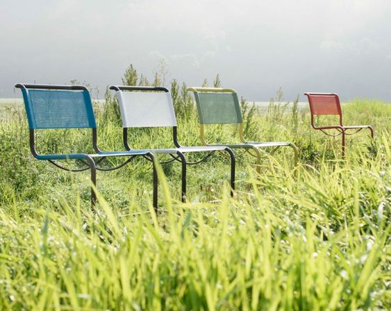 Thonet-All-Seasons-outdoor-furniture_dezeen_02-gardenista
