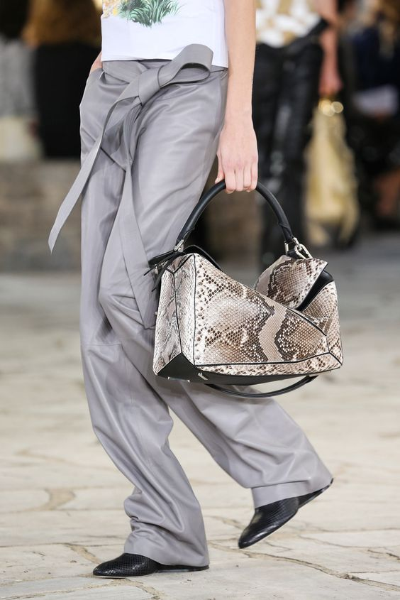 The 10 Trends We're Most Looking Forward to in 2015 – Vogue