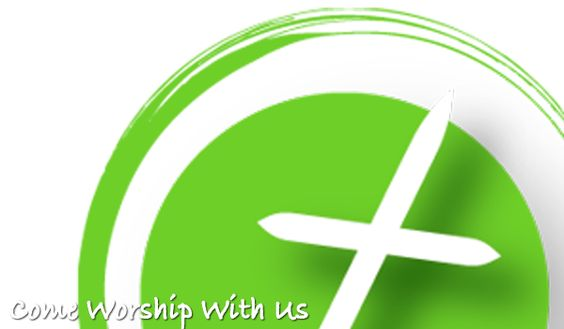 FRESH EXPRESSION CHURCHES IN EXETER - Unlimited Church www - fresh blueprint for church growth
