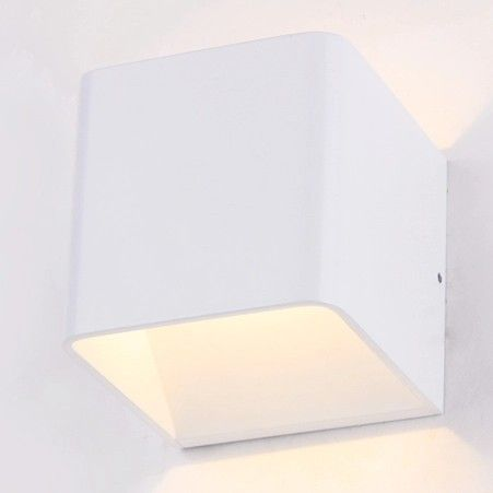 cheap light switch indicator light buy quality light cookies directly from china light china suppliers modern led wall sconce outdoor porch light up and cheap wall lighting