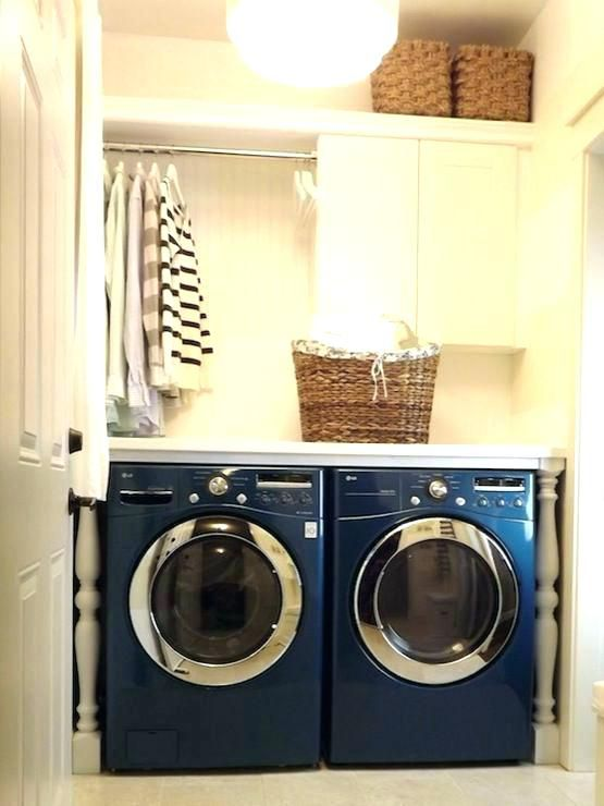 Laundry Room Cabinets Menards Drying Racks For Small Spaces