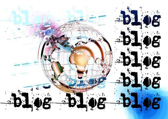 6 Wege, wie du deine Blog Posts vermarkten kannst
