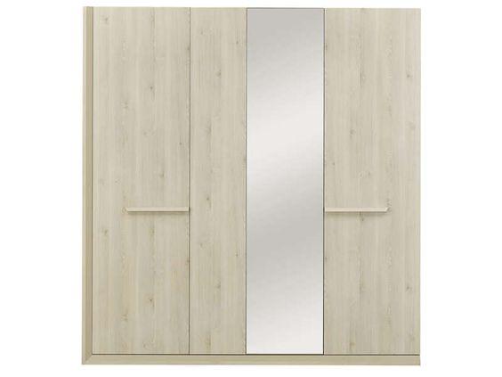 Armoire De Bureau En Pin : Sienne armoires and lieux on