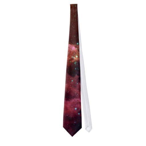 Galaxy Sig07-006 mens fashion tie
