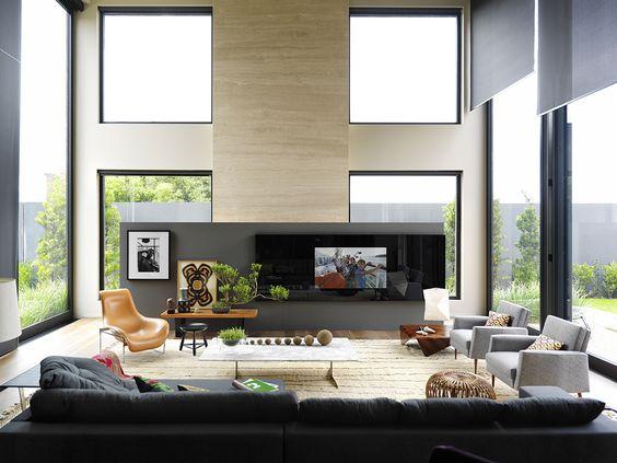 Abito Casa — Todos Arquitetura (Autoria: Mauricio Arruda Design)