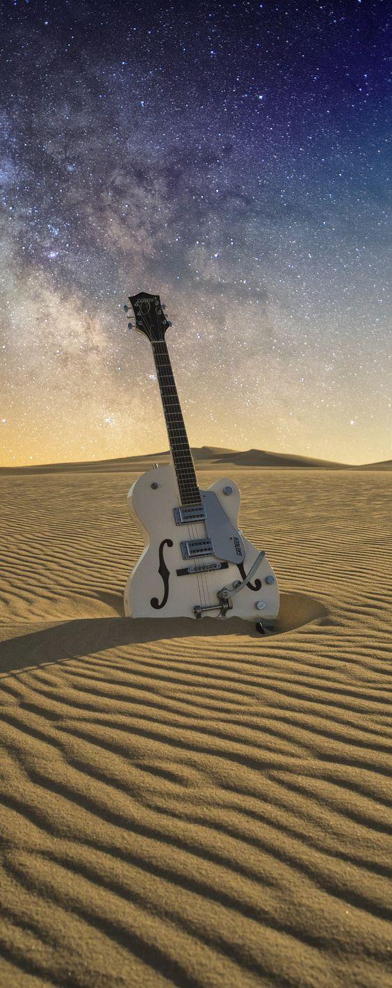 Stars On 45 by Timothy Poulton