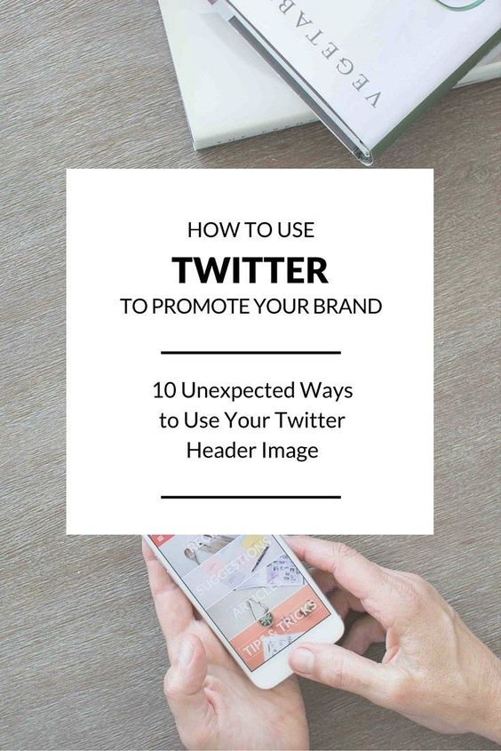 Don't leave this space blank! Over 10 ways to maximize this space to promote your brand FO' FREE