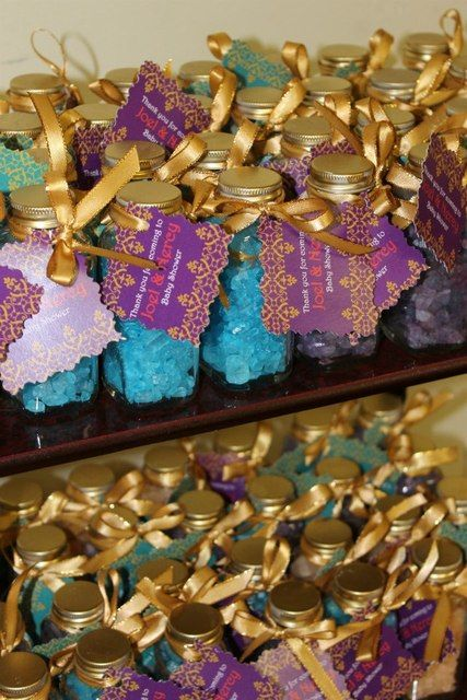 Baby Shower Gift Ideas Dubai : Baby shower themes bags and arabian nights on