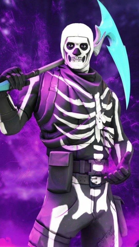Fortnite Save The World Skull Trooper Duvet Cover Full Size Other Sizes Available Best Gaming Wallpapers Gaming Wallpapers Game Wallpaper Iphone