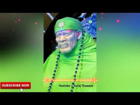 Saistatus Sai Baba New Whatsapp Status Sai Baba Guruvar
