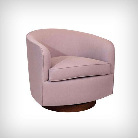 Paire de fauteuils (circa 1970)