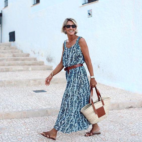 Margarita Argüelles (@margapau) • Instagram photos and videos