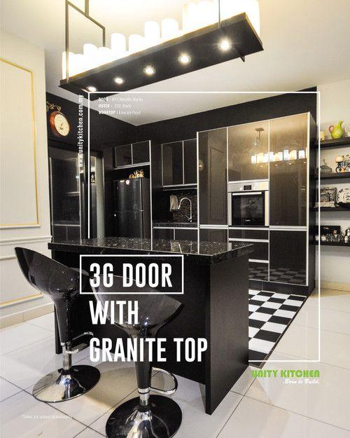 Kitchen Cabinet Kitchen Cabinets Cabinet Granite Tops