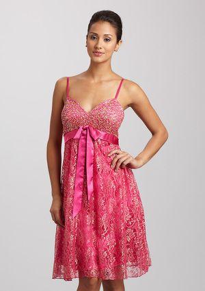 Twink Dress 11
