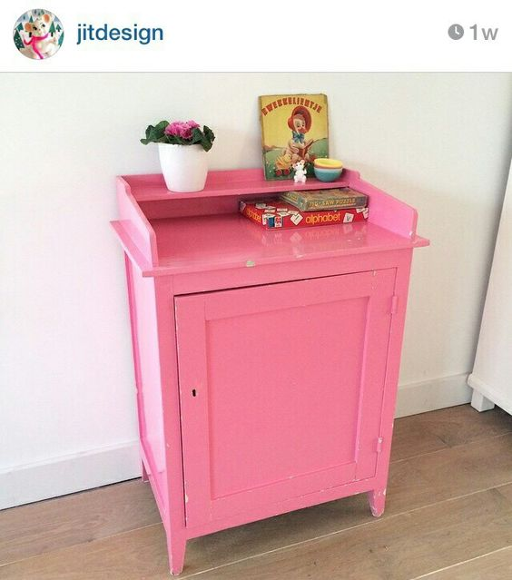 jitdesign instagram