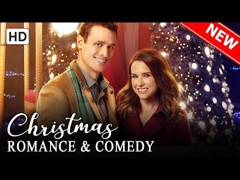 New Hallmark Movie 2019 The Sweetest Christmas Youtube Hallmark Movies Christmas Romance New Hallmark Movies