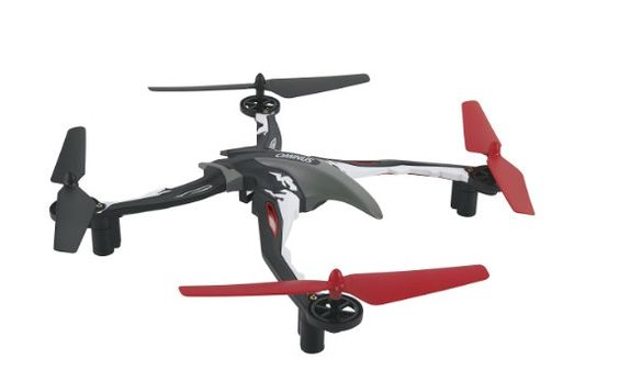 Dromida Ominus! Best Online Drones - January 2016 - Pick of the month! http://www.amazon.com/gp/product/B00NHLAJEG?ie=UTF8&camp=213733&creative=393185&creativeASIN=B00NHLAJEG&linkCode=shr&tag=gadge037-20&linkId=PRR5VVCD6WYPYPIH&creativeASIN=B00NHLAJEG&linkId=5YW5ALQZGV2XV2ZZ&=toys-and-games&qid=1453334305&sr=1-1&keywords=Dromida via Best Online Drones