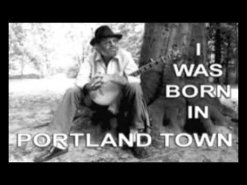 Tribute To Derroll Adams - Jack Elliott / Allan Taylor / Hans Theessink / Arlo Guthrie / Derroll Adams / Tom Luke
