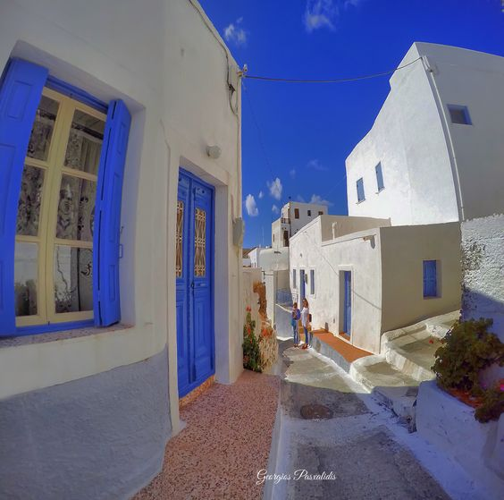 ASTYPALAIA GREECE