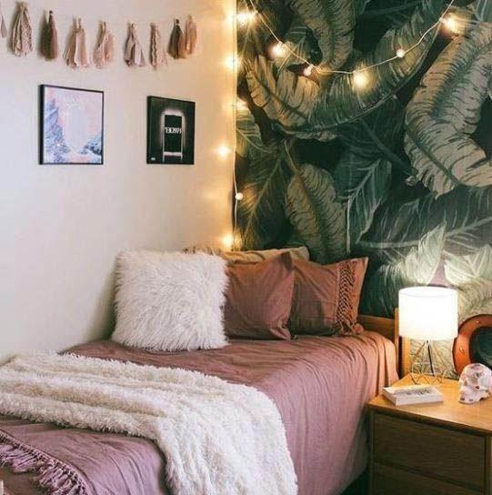 Boho Bedroom Ideas Bloxburg