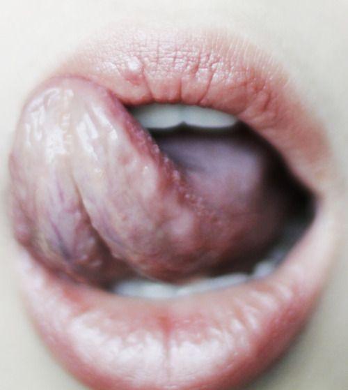 katalog massage kissing