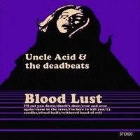 Deadbeats Kill The Hippies