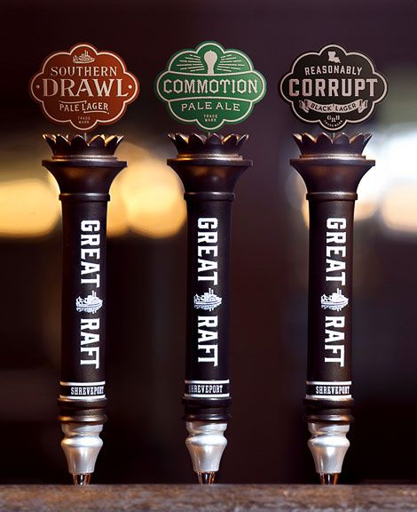 110 best Taps images on Pinterest | Brewing, Brow bar and Faucets