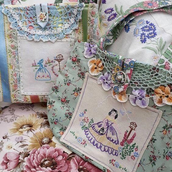 Embroidery Machine Manufacturers In India Embroidered Meaning On Urdu Sewing Crafts Vintage Embroidery Embroidery Designs