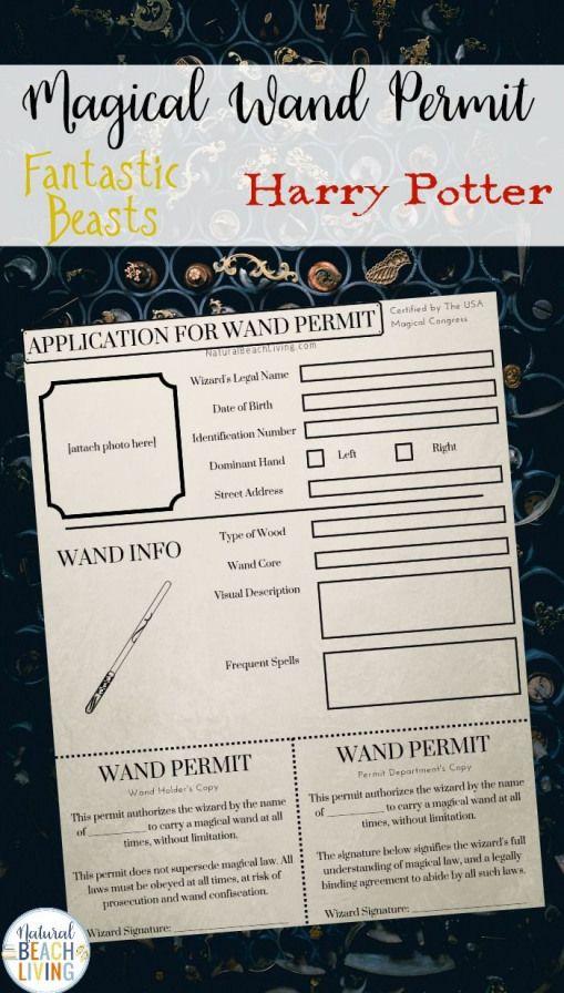 Harry Potter Guess Who Summeractivities Summer Activities Printables In 2020 Harry Potter Birthday Harry Potter Diy Harry Potter Halloween