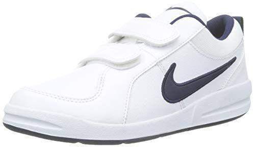 nike niño zapatillas 32