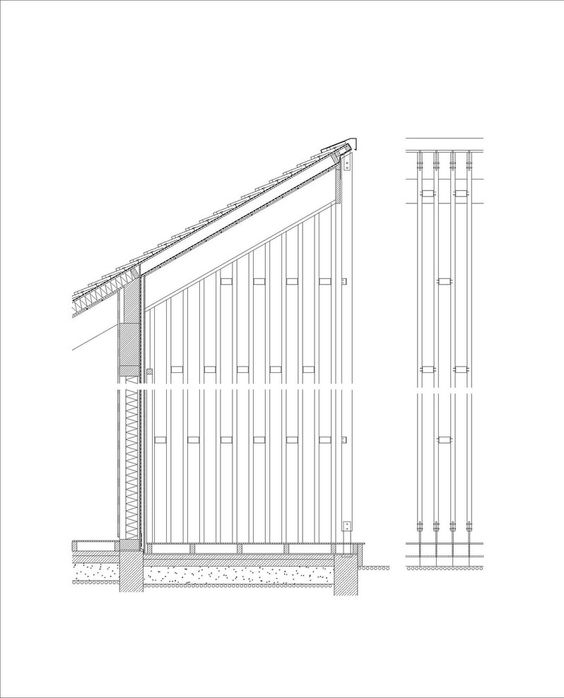 10-section-detail_full