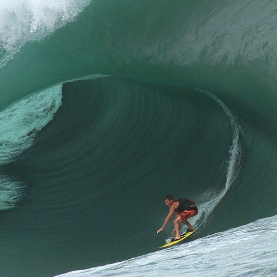 25 απίστευτες φωτογραφίες που δείχνουν την δύναμη της φύσης (Μέρος 2ο)