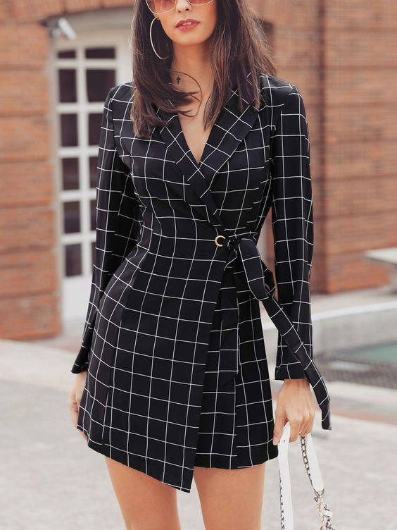 59 Women Dresses That Always Look Great