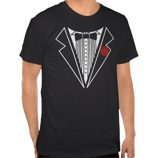 ==> consumer reviews          Tuxedo T-shirt           Tuxedo T-shirt In our offer link above you will seeHow to          Tuxedo T-shirt Online Secure Check out Quick and Easy...Cleck Hot Deals >>> http://www.zazzle.com/tuxedo_t_shirt-235273759231913775?rf=238627982471231924&zbar=1&tc=terrest