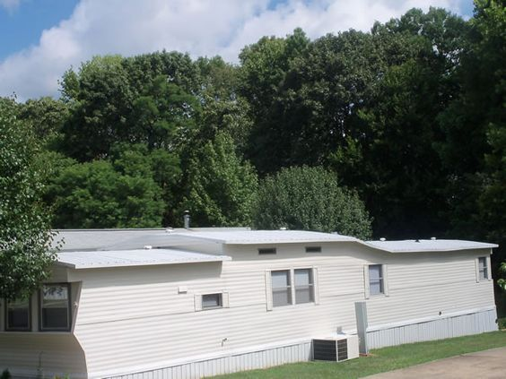Mobile Home Metal Roof Over Kits Google Search Metal Roof Roof Mobile Home