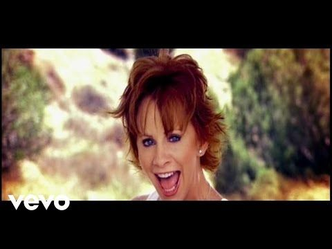 Prime Reba Mcentire Oh How I Love Jesus Lyric Version Youtube Hairstyle Inspiration Daily Dogsangcom