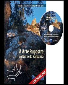 A arte rupestre no Norte do Barbanza / R. Fábregas Valcarce e C. Rodríguez Rellán (eds.) Edición1ª ed. Publicación[Santiago de Compostela] : Andavira, 2012