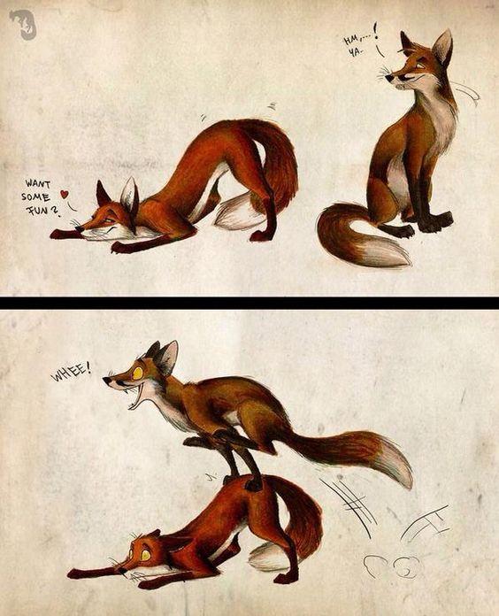 Hahaha laughed way too hard at this