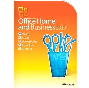 Office home and business 2010 http://www.viosoftware.co.uk/microsoft-office-home-and-business-2010-info-26.html