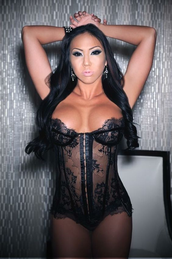 Follow_me @La_HiDro, sexyfuturepornstars.tumblr.com, hot-pussy-nude-ass.tumblr.com