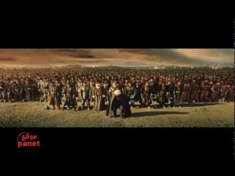 The Legend Of Hercules فيلم الاكشن الخطير والحركه الرائع مترجم