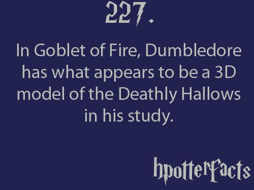 an analysis of jk rowlings harry porter and the goblet of fire J k rowling analysis harry potter and the goblet of fire (2000), harry potter and the order of the jk begins her series with an intensified attention to.