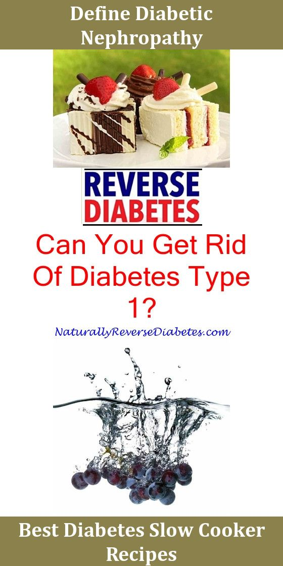 Diabetes Resources Diabetic Foot Pain Symptoms Type 1 Diabetes Blindness Indian Diet Plan For Diabetes Type 2 Non Proliferative Diabetic Retinopathy Treatment,how to prevent type 2 diabetes type a and b diabetes.Oatmeal For Diabetics Diabetic Compression