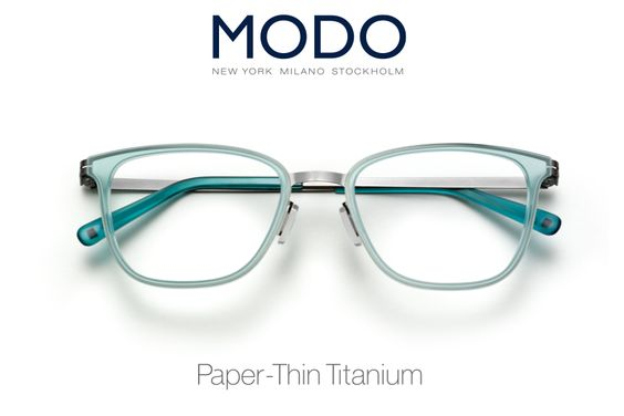 Image result for MODO eyewear logo