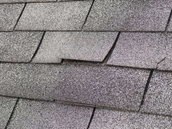 4 Tips for Repairing a Leaky Roof Yourself | Bob Vila