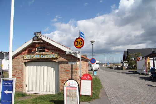Kivik - Königreich der Äpfel -  Fährverbindungen nach Schweden Fährverbindungen nach Schweden