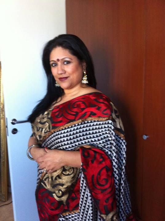 indian milf escort escorts 6