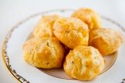 Appetizer Recipes   Simply Recipes