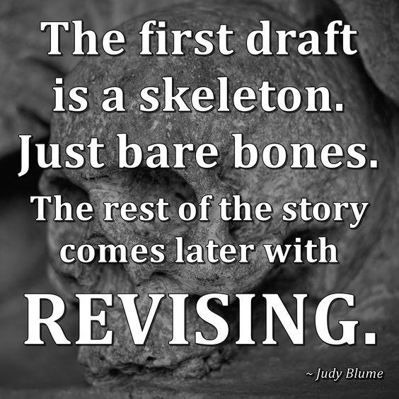 #writersofinstagram #writing #writer #iwrite #lifeofawriter #writerslife #author #authorsofinstagram #quote #inspirationalquoteoftheday #motivation #amreading #booklover #bookstagram #books #booklove #bookish